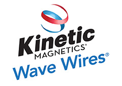 Wave Wires