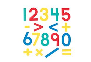 Counting & Cardinality