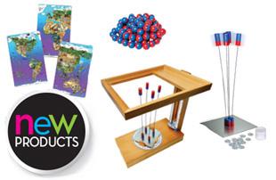 Arts & Crafts Supplies