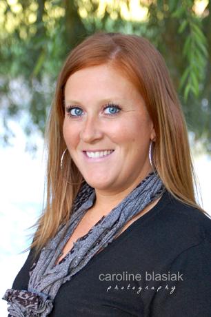 Kristi Schroeder web