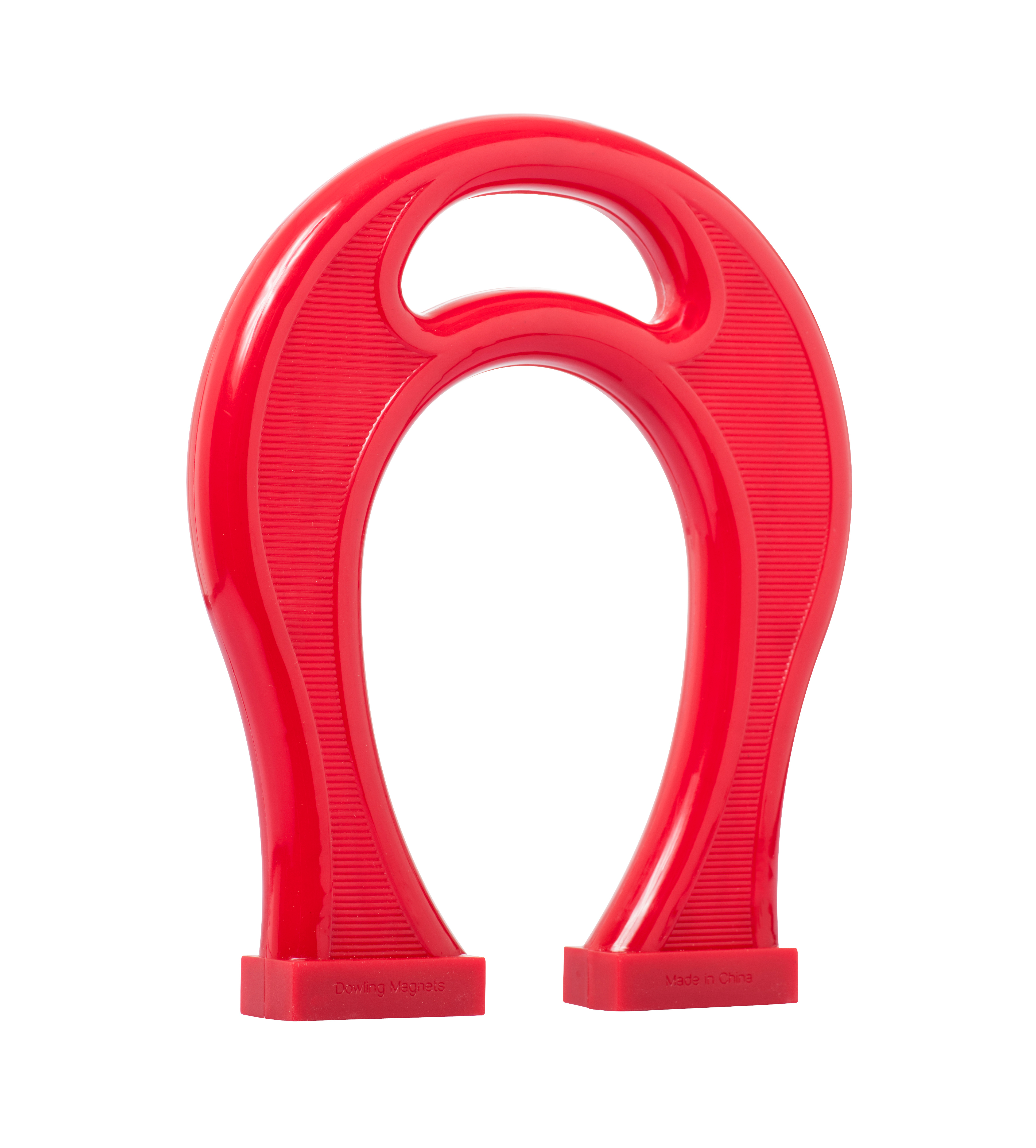 Dowling Magnets Giant Horseshoe Magnet