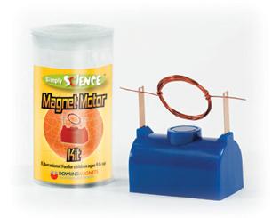 SS60_magnet_motor