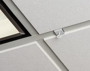 735008 Hook on Ceiling72
