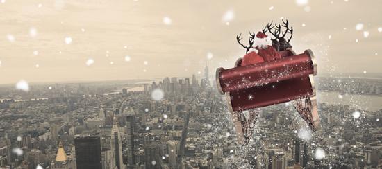 santa_sleigh550