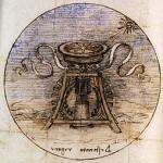 Leonardo_Gyroscopic_Compass