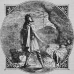Magnes_the_shepherd