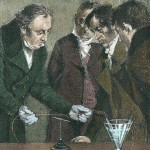 Oersted_discovers_electromagnetism