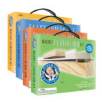 Science Discovery Kits LR