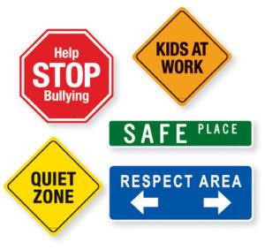 735210 School Signs72