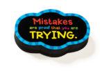 mistakes-eraser