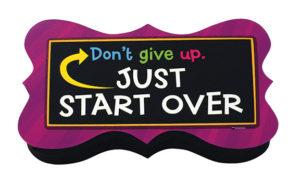 start-over-eraser