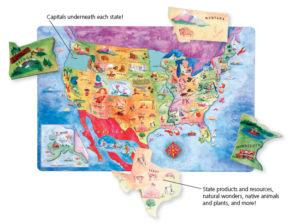 734000-usa-map