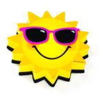735250-themed-magnetic-whiteboard-eraser-sun