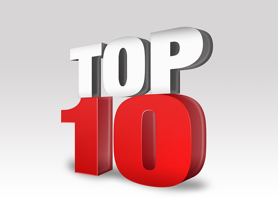 top-10-in-the-world