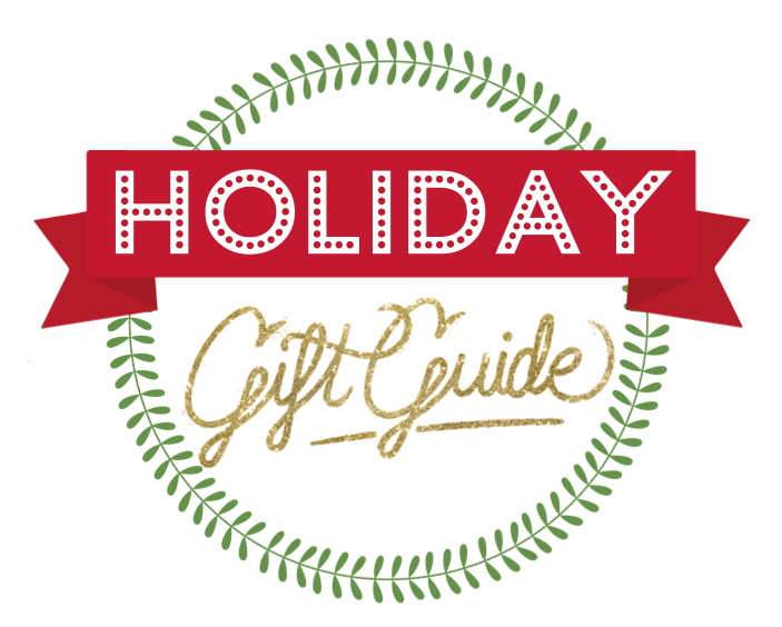 1-Holiday-Guide