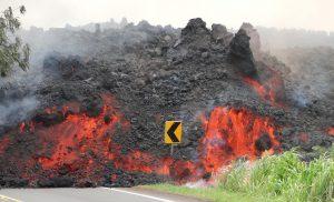 image1-1401 lava