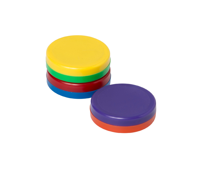 Get Your Classroom Organized With Magnets Dowling Magnets